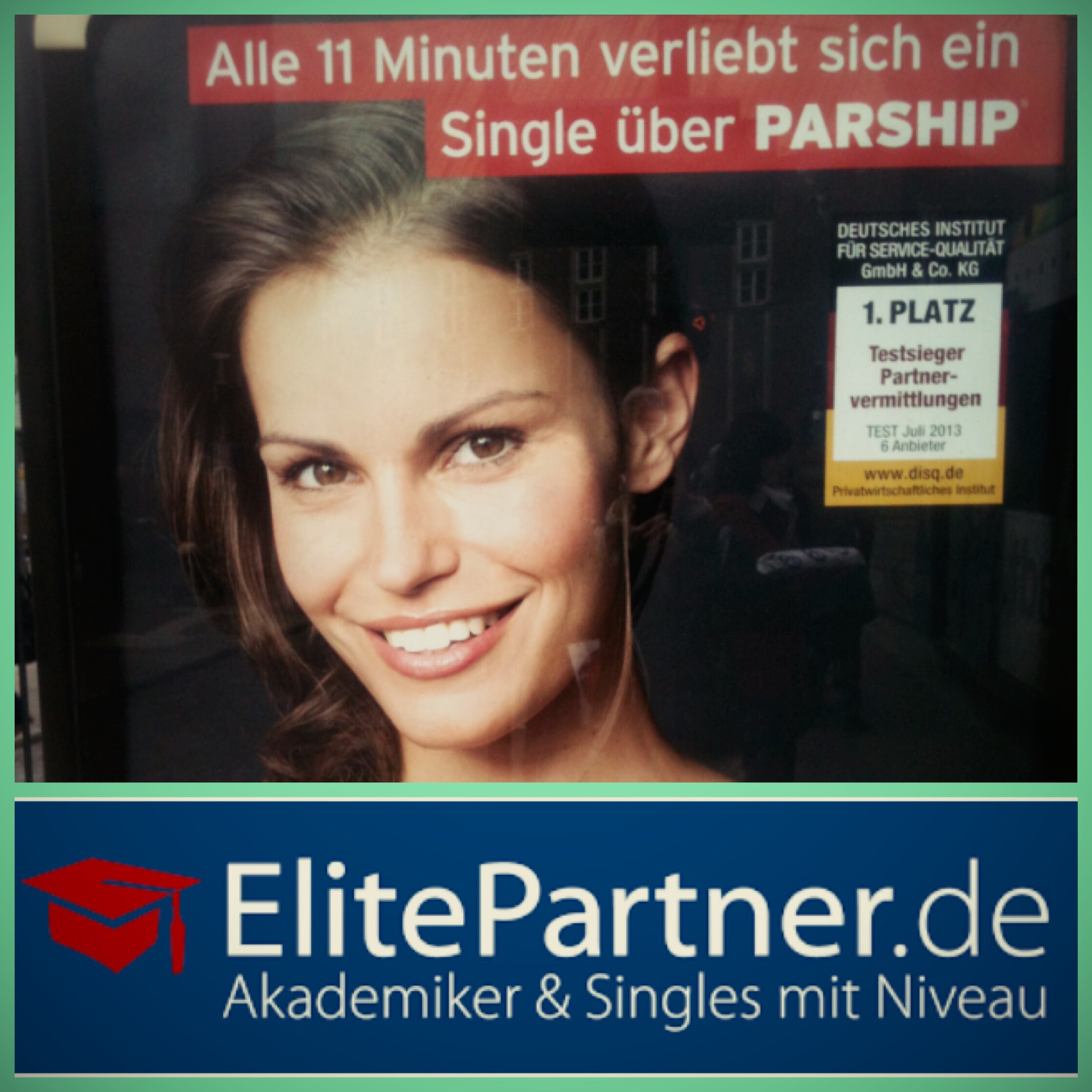 seit Wann gibt ES online dating online dating pre Marines