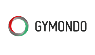 GYMONDO_LOGO_black